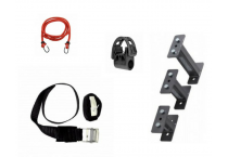BIKE CARRIER ACCESSORIES