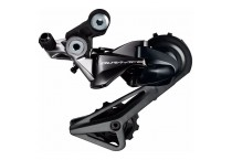 DERAILLEUR REAR ROAD
