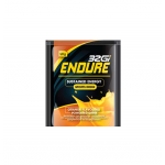 32GI ENDURE SPORTS DRINK SACHET - ORANGE