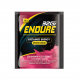 32GI ENDURE SPORTS DRINK SACHET - RASPBERRY