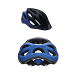BELL TRAVERSE BLUE REPOSE HELMET