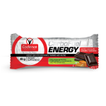 CADENCE CARBO FUEL BAR 45G - SALTED CHOCOLATE