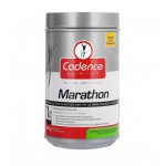 CADENCE NUTRITION MARATHON 908G - PASSION FRUIT