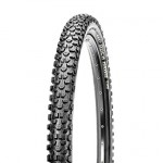 CST TYRE ROCK HAWK 29X2.4 WIRE BEAD