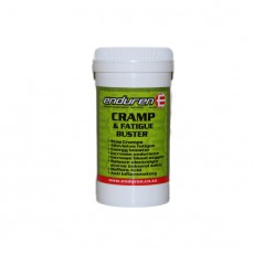 ENDUREN CRAMP AND FATIQUE BUSTER TABLETS (100)
