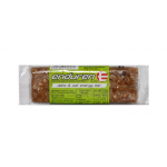 ENDUREN DATE & OAT ENERGY BAR
