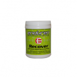 ENDUREN RECOVER DRINK 850G