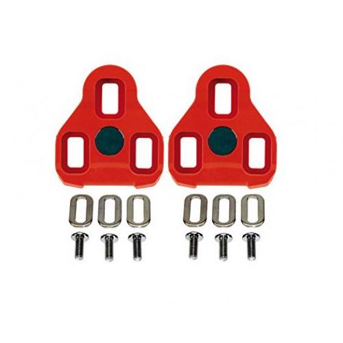 7ccfca2543a EXUSTAR - CLEATS - LOOK - RED-500x500.jpg