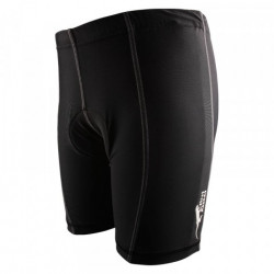 FIRST ASCENT JUNIOR CYCLE SHORT