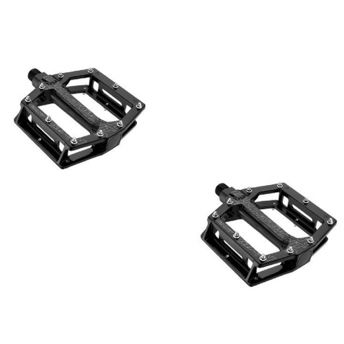 65dc28644b8 GIANT - PEDAL - ALLOY CORE - BLACK-500x500.png