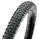MAXXIS AGGRESSOR 27.5 X 2.30 EXO TYRE