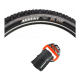 MAXXIS ARDENT 27.5 X 2.40 EXO T/READY