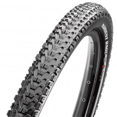 MAXXIS ARDENT RACE 29 X 2.35 EXO/TR