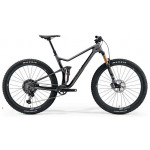 2020 MERIDA ONE TWENTY RC 9000