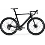 2020 REACTO DISC FORCE EDITION