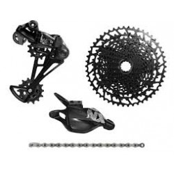 SRAM NX EAGLE UPGRADE KIT 1X12