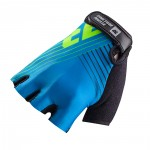 TITAN JUNIOR GLOVES