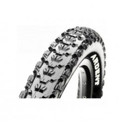 MAXXIS ARDENT 29X2.25 LUST TUBELESS TYRE