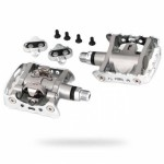 SHIMANO PD-M324 PEDALS